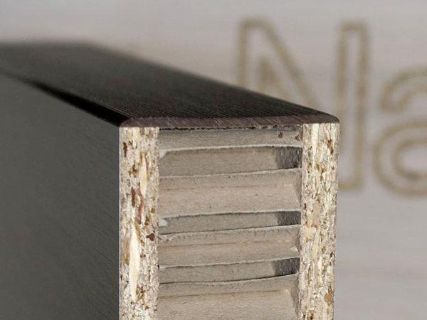plyta-012-format