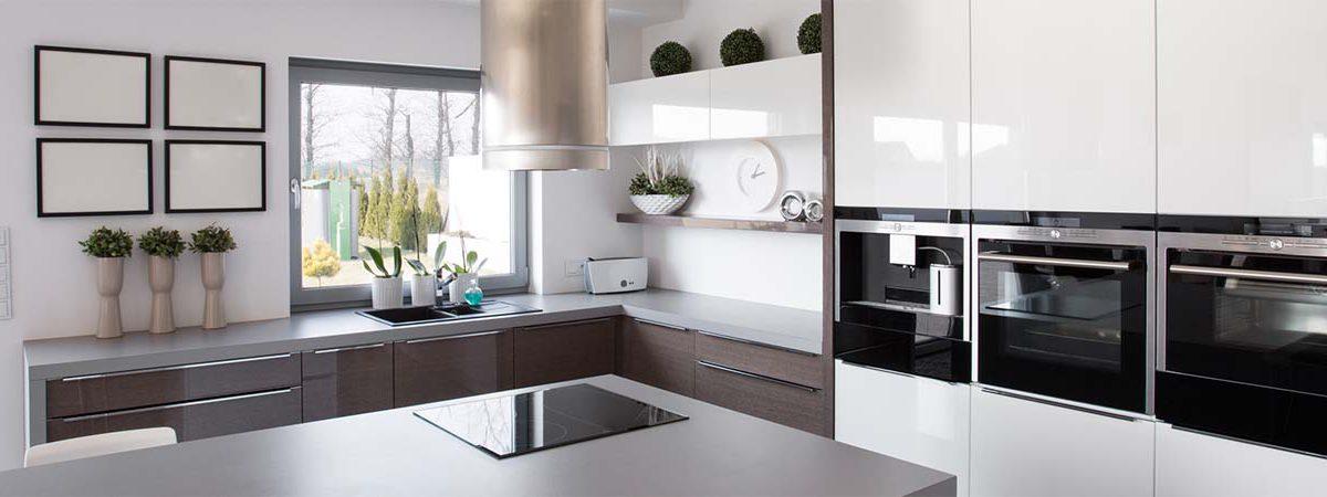 meble-kuchenne-3